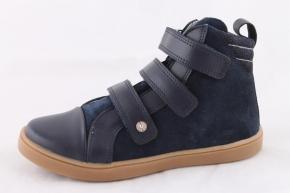 Модель №5841 Демисезонные ботинки ТМ «BARTEK»