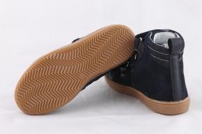 Купить Модель №5841 Демисезонные ботинки ТМ «BARTEK» - фото 4