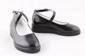 Купить Модель №5863 Туфли ТМ «Каприз» (Львов) - фото 2