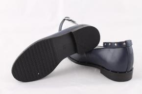 Купить Модель №5862 Туфли ТМ «Каприз» (Львов) - фото 4
