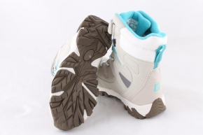 Купить Модель №5920 Зимние ботинки ТМ «BG» Termo - фото 4