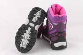 Купить Модель №5905 Зимние ботинки ТМ «BG» Termo - фото 4