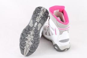 Купить Модель №5910 Зимние ботинки ТМ «BG» Termo - фото 4