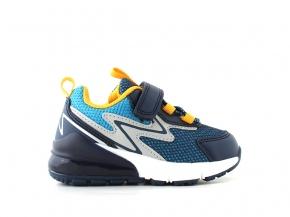 Купить Модель №5927 Ботинки ТМ «Palaris» (Украина) - фото 2
