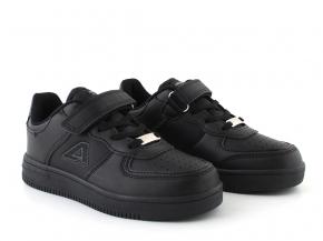 Купить Модель №5927 Ботинки ТМ «Palaris» (Украина) - фото 4