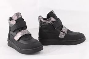 Купить Модель №5933 Ботинки ТМ «Palaris» (Украина) - фото 2