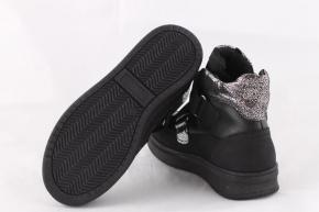 Купить Модель №5934 Ботинки ТМ «Palaris» (Украина) - фото 4