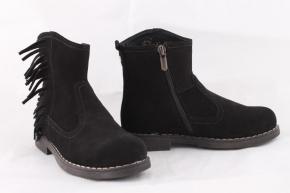 Купить Модель №5925 Ботинки ТМ «Palaris» (Украина) - фото 2