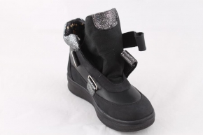 Купить Модель №5934 Ботинки ТМ «Palaris» (Украина) - фото 6