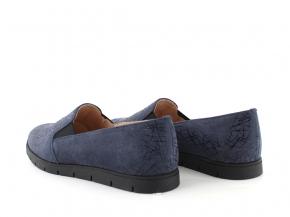 Купить Модель №5939 Демисезонные ботинки ТМ «MINIMEN» (Турция) - фото 3