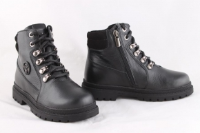 Купить Модель №5983 Ботинки ТМ «Palaris» (Украина) - фото 2