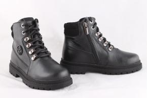 Купить Модель №5984 Ботинки ТМ «Palaris» (Украина) - фото 2