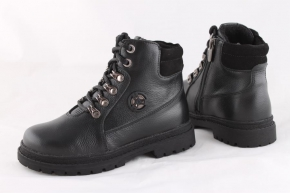Купить Модель №5983 Ботинки ТМ «Palaris» (Украина) - фото 3