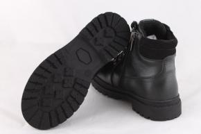 Купить Модель №5984 Ботинки ТМ «Palaris» (Украина) - фото 4