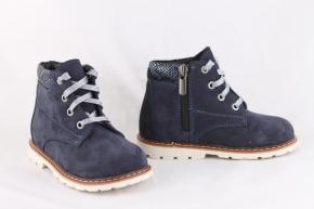 Купить Модель №5980 Ботинки ТМ «Palaris» (Украина) - фото 2