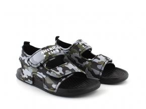 Купить Модель №5981 Ботинки ТМ «Palaris» (Украина) - фото 2