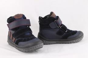 Купить Модель №5985 Ботинки ТМ «Palaris» (Украина) - фото 2