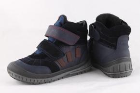 Купить Модель №5985 Ботинки ТМ «Palaris» (Украина) - фото 3
