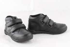 Купить Модель №6003 Демисезонные ботинки ТМ «BARTEK» - фото 2