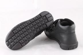 Купить Модель №6003 Демисезонные ботинки ТМ «BARTEK» - фото 4