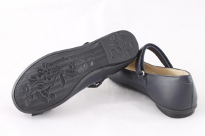 Купить Модель №5989 Туфли ТМ «Paulo» (Польша) - фото 4