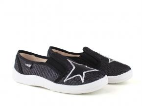 Купить Модель №6013 Демисезонный ботинки ТМ «Каприз» (Львов) - фото 4