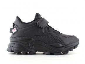Купить Модель №6017 Демисезонные ботинки ТМ «Palaris» (Украина) - фото 3