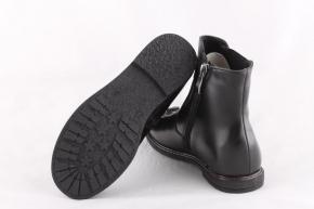 Купить Модель №6012 Демисезонный ботинки ТМ «Каприз» (Львов) - фото 4