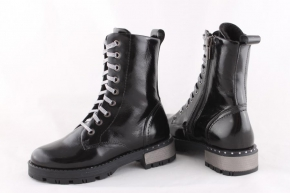 Купить Модель №6015 Демисезонные ботинки ТМ «Palaris» (Украина) - фото 3