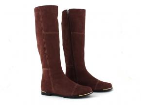 Купить Модель №6016 Демисезонные ботинки ТМ «Palaris» (Украина) - фото 3