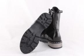 Купить Модель №6014 Демисезонные ботинки ТМ «Palaris» (Украина) - фото 4