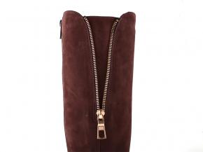 Купить Модель №6016 Демисезонные ботинки ТМ «Palaris» (Украина) - фото 4