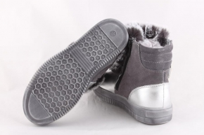 Купить Модель №6009 Зимние ботинки ТМ «Мальви» (Львов) - фото 4