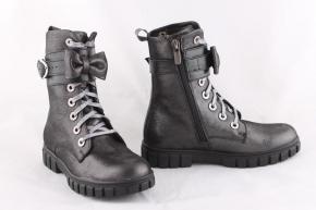 Купить Модель №6070 Зимние ботинки ТМ «Palaris» - фото 2