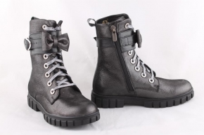 Купить Модель №6071 Зимние ботинки ТМ «Palaris» - фото 2