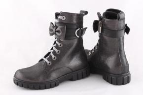 Купить Модель №6070 Зимние ботинки ТМ «Palaris» - фото 3