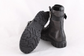 Купить Модель №6070 Зимние ботинки ТМ «Palaris» - фото 4