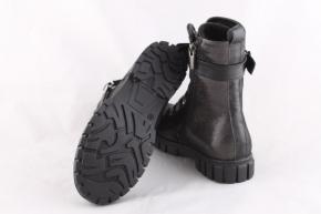 Купить Модель №6071 Зимние ботинки ТМ «Palaris» - фото 4