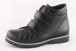 Модель №6010 Зимние ботинки ТМ «Мальви» (Львов)