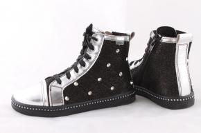 Купить Модель №6028 Зимние ботинки ТМ «BARTEK» - фото 3