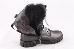 Купить Модель №6071 Зимние ботинки ТМ «Palaris» - фото 5