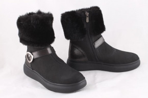 Купить Модель №6081 Зимние ботинки ТМ «Palaris» - фото 2