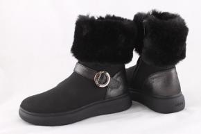 Купить Модель №6081 Зимние ботинки ТМ «Palaris» - фото 3