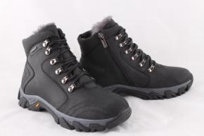 Купить Модель №6093 Зимние ботинки ТМ «Palaris» - фото 2