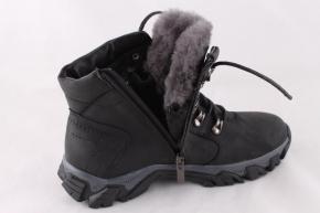 Купить Модель №6093 Зимние ботинки ТМ «Palaris» - фото 5