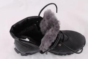 Купить Модель №6093 Зимние ботинки ТМ «Palaris» - фото 4