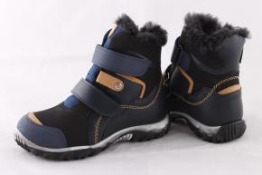 Купить Модель №6098 Зимние ботинки ТМ «Palaris» - фото 3