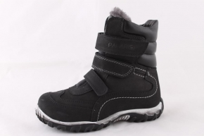 Модель №6095 Зимние ботинки ТМ «Palaris»