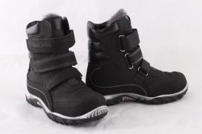 Купить Модель №6095 Зимние ботинки ТМ «Palaris» - фото 2