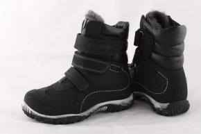 Купить Модель №6095 Зимние ботинки ТМ «Palaris» - фото 3